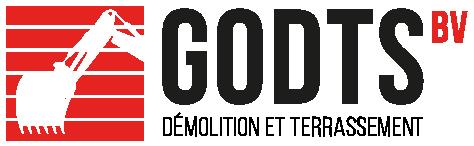 Godts-logo-2020-FR - zwart